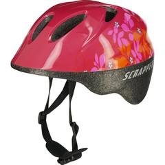 helmet-casque-baby-girl-8-3598201933786-7775744.jpeg