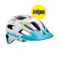 helmet-lilgekko-white-dino-5420078882189-3163148.jpeg