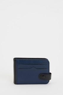 horizontal-wallet-8682446898148-0-3499629.jpeg