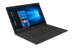 Ilife 15.6 Inch, Celeron Dual Core N3350, 4Gb Ram, 500Gb, Windows 10 Home, Silver & Gold Color Options