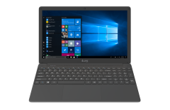 Ilife 15.6Inch Fhd Core I3 4Gb Ram 1Tb Windows 10 Silver Ae
