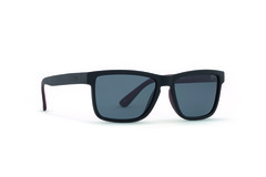 INVU Kids' Sunglasses  K2911A Black