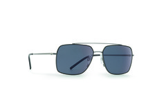 INVU Men's Sunglasses  P1900B Grey