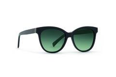 INVU Premium Women's Sunglasses  V2909A Green