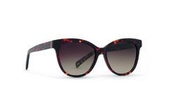 INVU Premium Women's Sunglasses  V2909B Purple
