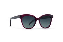 INVU Premium Women's Sunglasses  V2909C Black