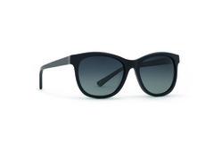 INVU Premium Women's Sunglasses  V2910A Black
