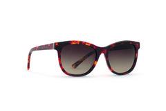 INVU Premium Women's Sunglasses  V2910B Brown