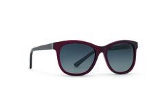 INVU Premium Women's Sunglasses  V2910D Grey