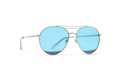 INVU Trend Men's Sunglasses  T1912B Blue