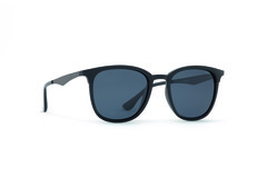 INVU Trend Men's Sunglasses  T2904A Black