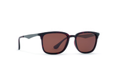 INVU Trend Men's Sunglasses  T2905B Brown