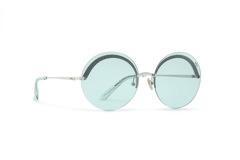 INVU Trend Women's Sunglasses  T1911B Light Blue