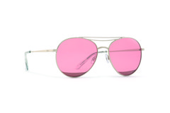 INVU Trend Women's Sunglasses  T1912C Pink