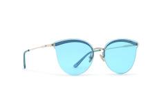 INVU Trend Women's Sunglasses  T1913C Light Blue