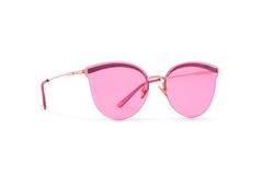 INVU Trend Women's Sunglasses  T1913D Pink
