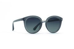 INVU Trend Women's Sunglasses  T1914B Black