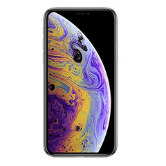iPhone XS 64 Grey