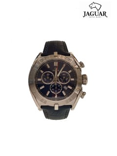 jaguar-watch-gents-chrono-blu-dial-ss-case-blu-strap-5858838.jpeg