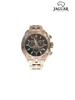 jaguar-watch-gents-chrono-grn-dial-ss-case-bracelet-3862045.jpeg
