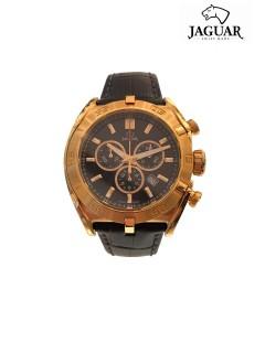 jaguar-watch-gents-chrono-rse-gld-case-blk-leather-strap-5138365.jpeg
