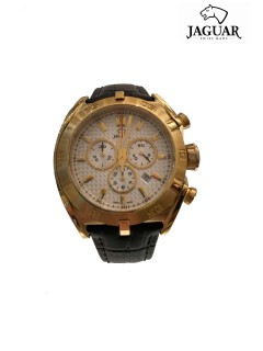 jaguar-watch-gents-chrono-slv-dial-ylw-gld-case-blk-lthr-strap-80487.jpeg