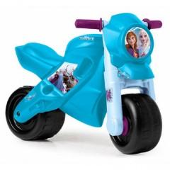 Jakks Pacific Feber Rideon Moto Frozen 2