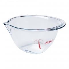 jatte-42l-expert-bowl-with-gradients-5818806.jpeg