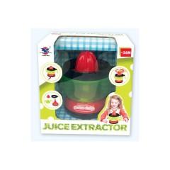Jawda Grinding Juice Machine