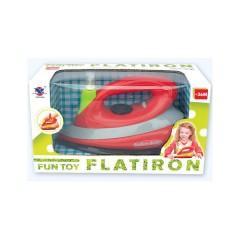 Jawda My Kitchen Play Flat Iron