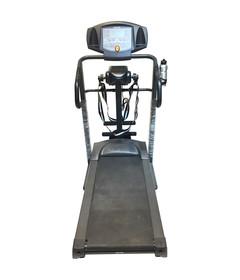 JKEXER Vigor 7705M Treadmill