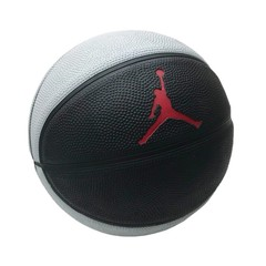 jordan-skills-mini-basketball-887791159038-5657398.jpeg