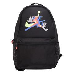 jumpman-classics-backpack-677838100440-9026393.jpeg