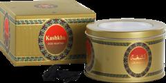 Kashkha Muattar 352 24gm SA