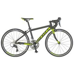 kids-bike-speedster-jr-24-7613368096702-4711333.jpeg