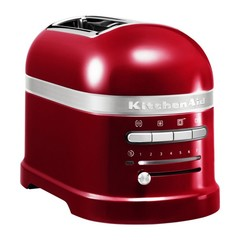 kitchenaid-artisan-2-slice-toaster-candy-apple-6512058.jpeg