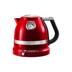 kitchenaid-artisan-candy-apple-kettle-15l-4949103.jpeg