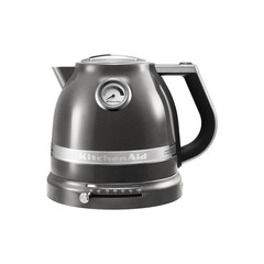 kitchenaid-artisan-medallion-silver-kettle-15l-4064776.jpeg