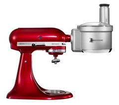 kitchenaid-food-processor-attachment-8181431.jpeg