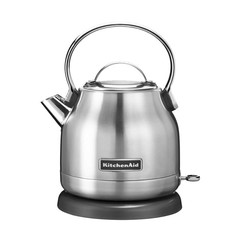 kitchenaid-kettle-125l-contour-silver-7815062.jpeg