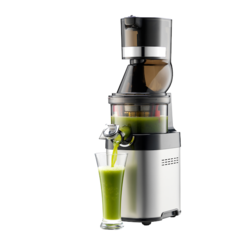 kuvings-whole-slow-juicer-chef-1759158.png