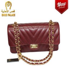 ladies-handbag-scheilan-firenze-maroon-4975961.jpeg