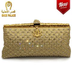 ladies-handbag-scheilan-firenze-swarovski-beige-4644950.jpeg