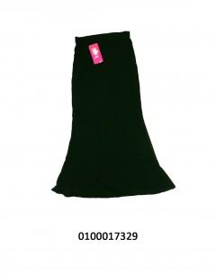 Ladies Skirt  XXXL