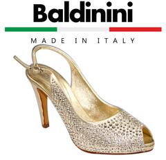 ladies-slipper-baldinini-palladio-0-9463303.jpeg