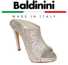 ladies-slipper-baldinini-silver-0-5068764.jpeg
