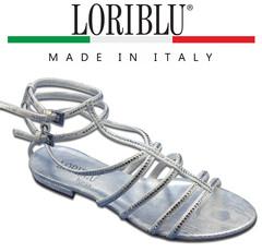 ladies-slipper-loriblu-bia-533543.jpeg