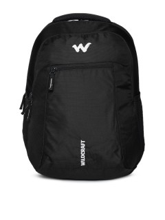 Laptop Backpack Boost 2 18.5In Blk