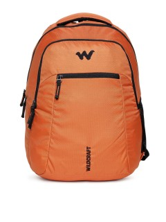 Laptop Backpack Boost 2 18.5In Org