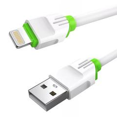 LDNIO LS32 Speedy Data Cable